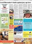 Galway Advertiser 2008/GA_2008_05_01/GA_0105_E1_010.pdf