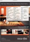 Galway Advertiser 2008/GA_2008_05_15/GA_1505_E1_005.pdf
