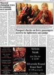 Galway Advertiser 2008/GA_2008_05_15/GA_1505_E1_012.pdf