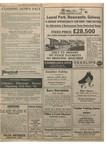 Galway Advertiser 1983/1983_11_10/GA_10111983_E1_019.pdf