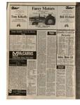 Galway Advertiser 1972/1972_01_27/GA_27011972_E1_008.pdf