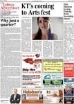 Galway Advertiser 2008/GA_2008_05_15/GA_1505_E1_002.pdf