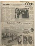 Galway Advertiser 1983/1983_11_10/GA_10111983_E1_011.pdf