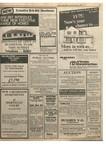 Galway Advertiser 1983/1983_11_10/GA_10111983_E1_020.pdf