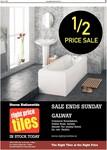 Galway Advertiser 2008/GA_2008_05_15/GA_1505_E1_015.pdf