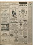 Galway Advertiser 1983/1983_11_10/GA_10111983_E1_017.pdf