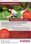 Galway Advertiser 2008/GA_2008_05_15/GA_1505_E1_017.pdf