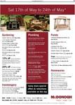 Galway Advertiser 2008/GA_2008_05_15/GA_1505_E1_019.pdf