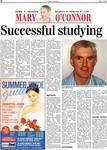 Galway Advertiser 2008/GA_2008_05_15/GA_1505_E1_020.pdf