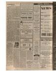 Galway Advertiser 1972/1972_02_10/GA_10021972_E1_002.pdf