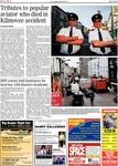 Galway Advertiser 2008/GA_2008_05_15/GA_1505_E1_004.pdf