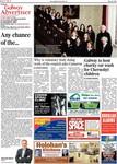 Galway Advertiser 2008/GA_2008_05_22/GA_2205_E1_002.pdf