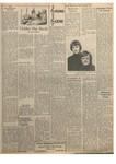 Galway Advertiser 1983/1983_11_10/GA_10111983_E1_018.pdf