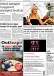 Galway Advertiser 2008/GA_2008_05_22/GA_2205_E1_014.pdf