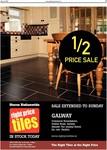 Galway Advertiser 2008/GA_2008_05_22/GA_2205_E1_009.pdf