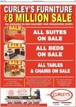 Galway Advertiser 2008/GA_2008_05_22/GA_2205_E1_005.pdf