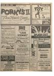 Galway Advertiser 1983/1983_11_10/GA_10111983_E1_015.pdf