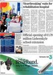 Galway Advertiser 2008/GA_2008_05_22/GA_2205_E1_006.pdf