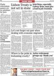 Galway Advertiser 2008/GA_2008_05_22/GA_2205_E1_016.pdf