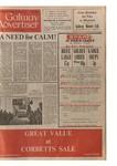 Galway Advertiser 1972/1972_02_10/GA_10021972_E1_001.pdf