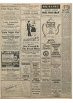 Galway Advertiser 1983/1983_11_10/GA_10111983_E1_016.pdf