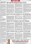Galway Advertiser 2008/GA_2008_05_29/GA_2905_E1_016.pdf