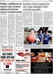 Galway Advertiser 2008/GA_2008_05_29/GA_2905_E1_004.pdf