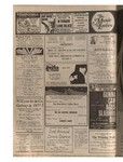Galway Advertiser 1972/1972_02_10/GA_10021972_E1_004.pdf