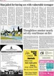 Galway Advertiser 2008/GA_2008_05_29/GA_2905_E1_012.pdf