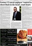 Galway Advertiser 2008/GA_2008_05_29/GA_2905_E1_008.pdf