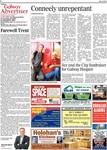 Galway Advertiser 2008/GA_2008_05_29/GA_2905_E1_002.pdf