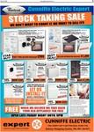 Galway Advertiser 2008/GA_2008_05_29/GA_2905_E1_013.pdf