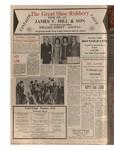 Galway Advertiser 1972/1972_02_10/GA_10021972_E1_008.pdf
