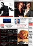 Galway Advertiser 2008/GA_2008_06_05/GA_0506_E1_012.pdf