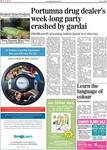 Galway Advertiser 2008/GA_2008_06_05/GA_0506_E1_014.pdf