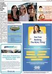 Galway Advertiser 2008/GA_2008_06_05/GA_0506_E1_015.pdf