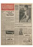 Galway Advertiser 1983/1983_06_30/GA_30061983_E1_001.pdf