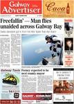 Galway Advertiser 2008/GA_2008_06_05/GA_0506_E1_001.pdf