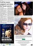 Galway Advertiser 2008/GA_2008_06_05/GA_0506_E1_017.pdf