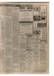 Galway Advertiser 1972/1972_02_10/GA_10021972_E1_007.pdf