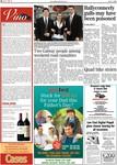 Galway Advertiser 2008/GA_2008_06_05/GA_0506_E1_020.pdf
