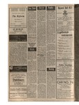 Galway Advertiser 1972/1972_02_10/GA_10021972_E1_006.pdf