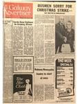 Galway Advertiser 1983/1983_01_06/GA_06011983_E1_001.pdf