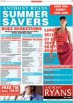 Galway Advertiser 2008/GA_2008_06_19/GA_1906_E1_013.pdf