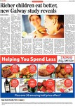 Galway Advertiser 2008/GA_2008_06_19/GA_1906_E1_014.pdf