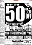 Galway Advertiser 2008/GA_2008_06_19/GA_1906_E1_015.pdf