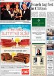 Galway Advertiser 2008/GA_2008_06_19/GA_1906_E1_012.pdf
