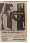 Galway Advertiser 1972/1972_02_10/GA_10021972_E1_005.pdf