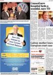 Galway Advertiser 2008/GA_2008_06_19/GA_1906_E1_004.pdf