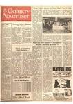 Galway Advertiser 1983/1983_01_20/GA_20011983_E1_001.pdf
